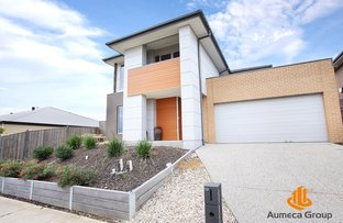 Picture of 19 Viewbright Road, Clyde North VIC 3978