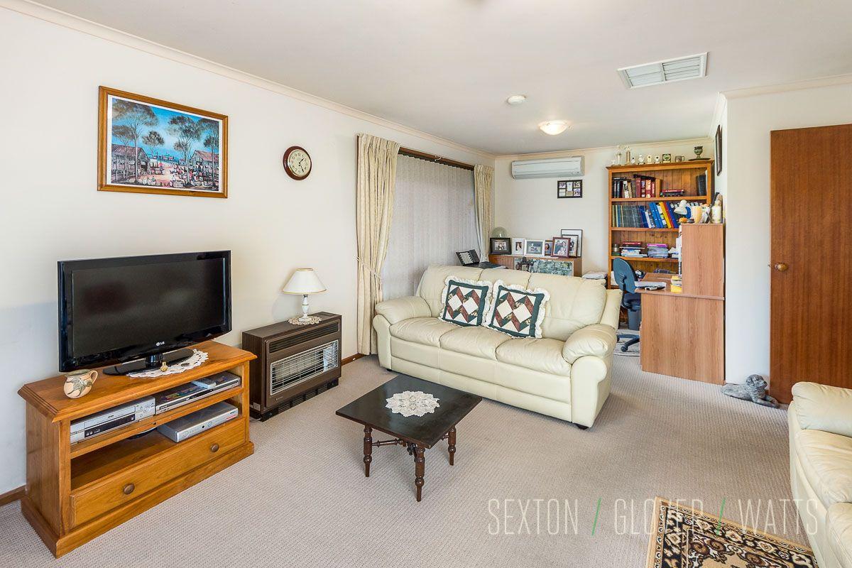 18A Uplands Street, Mount Barker SA 5251, Image 2