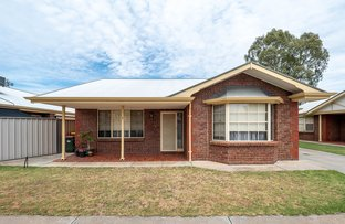 Picture of 2/10 Bakers Road, Marleston SA 5033