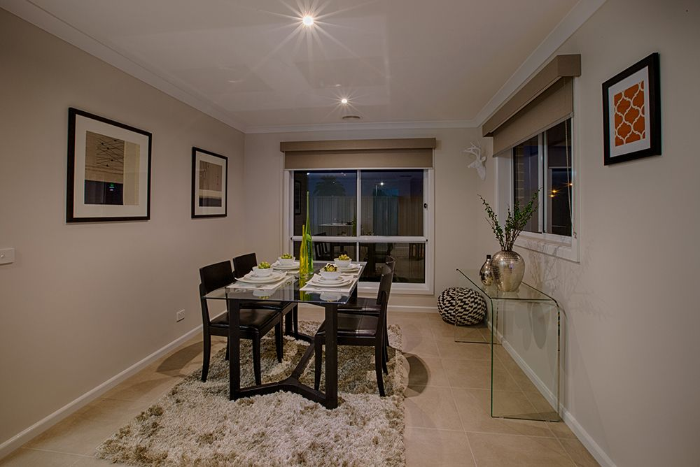 Lot 216 Piper Cr, Griffith NSW 2680, Image 2