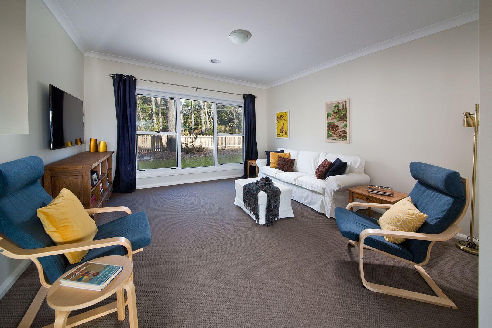 258 Hat Hill Road, Blackheath NSW 2785, Image 1