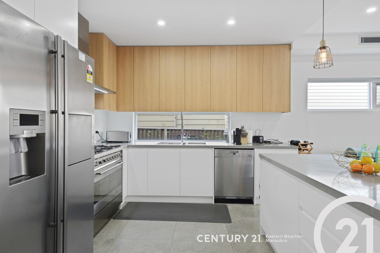 23a Terry Street, Arncliffe NSW 2205, Image 1