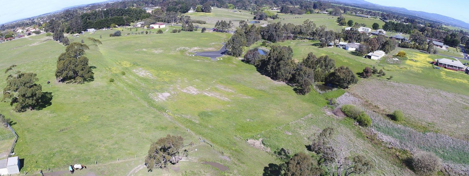 Lot 2 Margie's Place, Traralgon VIC 3844, Image 2