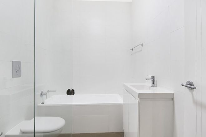Picture of 8/147 Lilyfield Rd, LILYFIELD NSW 2040