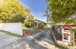 Picture of 4 Eytan Street, Ferntree Gully VIC 3156