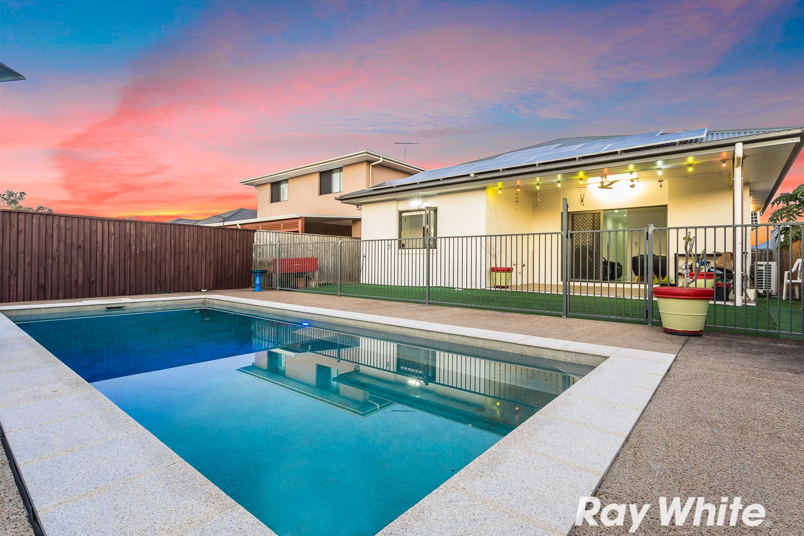 22 Matthew Court, Griffin QLD 4503, Image 0