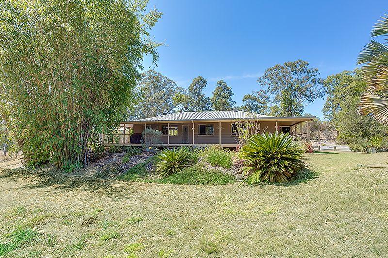 140 Mooloo Road, Langshaw QLD 4570, Image 0