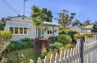 Picture of 7 Neale Street, Katoomba NSW 2780