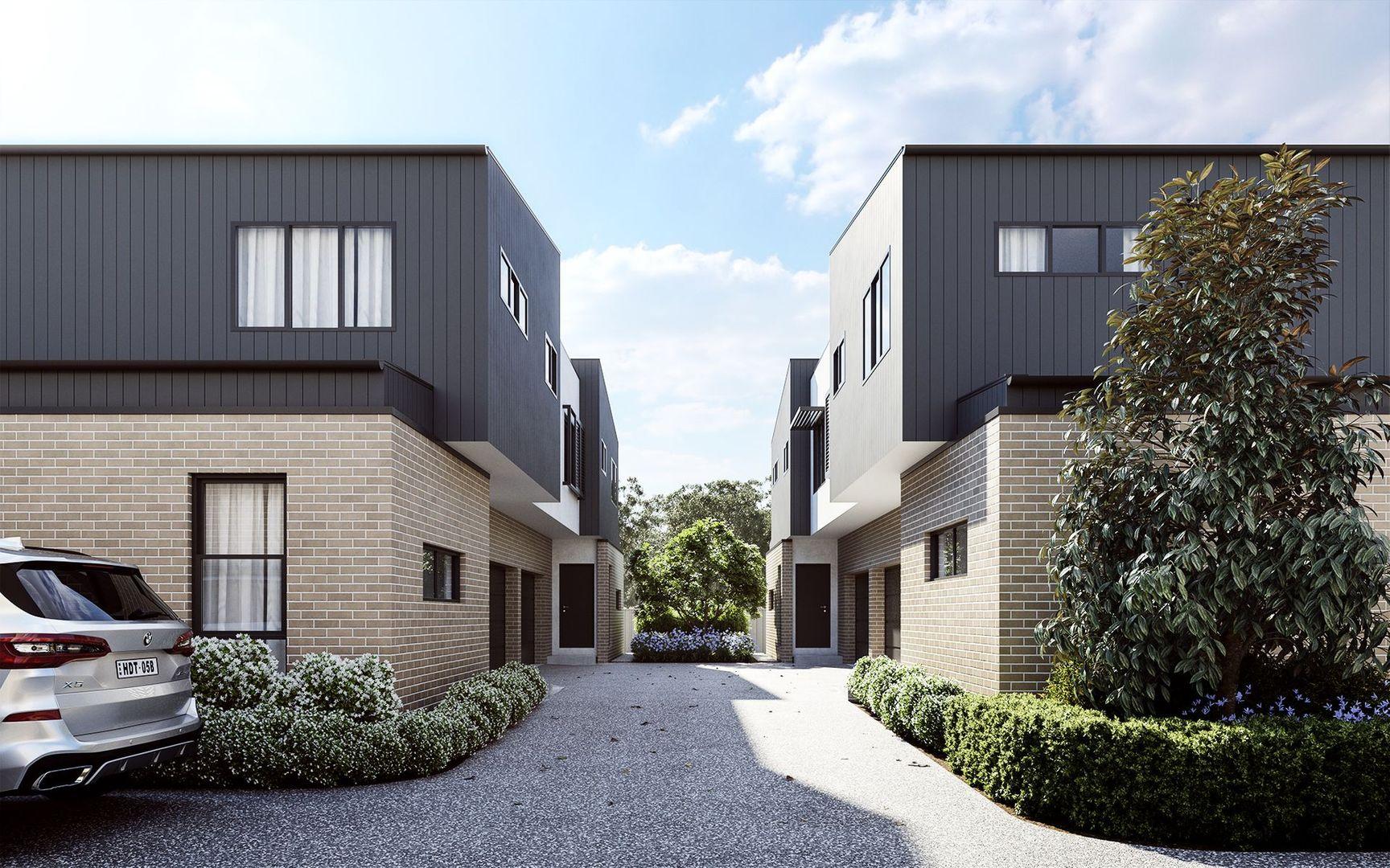 5/29 Kings Road, New Lambton NSW 2305, Image 0