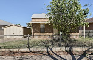 Picture of 87 Russell Street, Rosewater SA 5013
