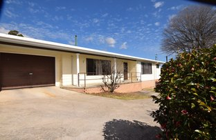 201 Logan Street, Tenterfield NSW 2372