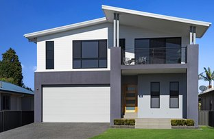 Picture of 11 Arthur St, Belmont South NSW 2280