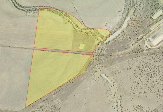"""""""BELMONT"""" LOT 18, DP 752271, Walgett NSW 2832, Image 2"""