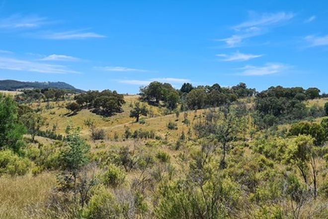 Picture of 2108 Campbells Creek Road, MUDGEE NSW 2850