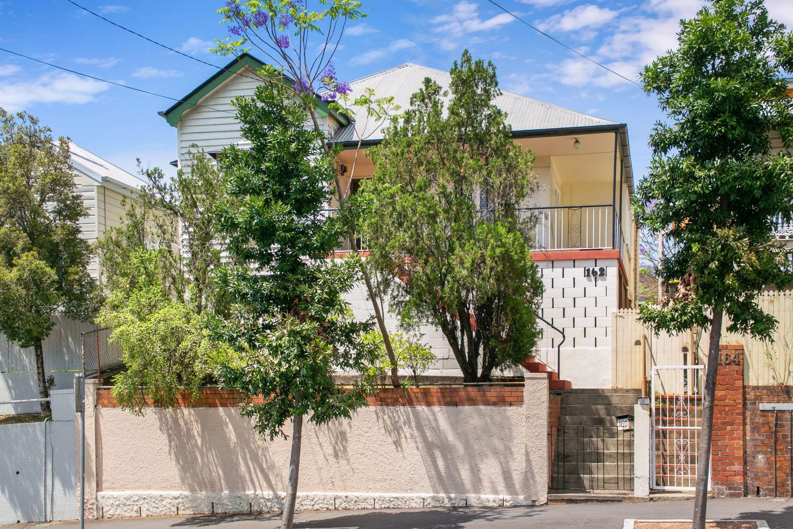 162 Given Terrace, Paddington QLD 4064, Image 0