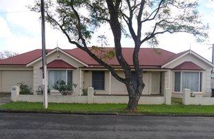Picture of 2A Stralia Avenue, Hectorville SA 5073