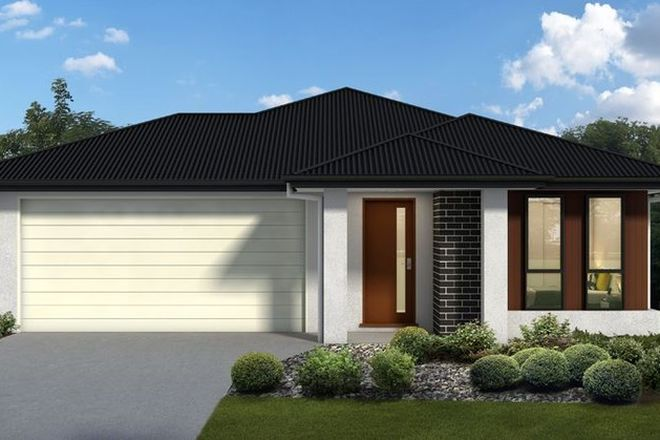 Picture of BURPENGARY EAST QLD 4505