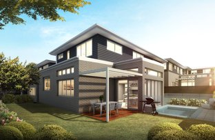 Picture of 127-129 Denman Avenue, Caringbah NSW 2229