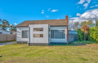 Picture of 4 Gilmour Street, Traralgon VIC 3844