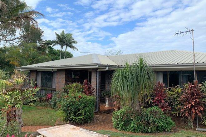 Picture of 36 Leonie Crescent, LAMB ISLAND QLD 4184