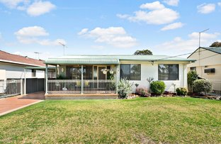 Picture of 43 Poplar Street, St Marys NSW 2760