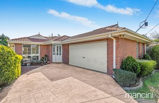 Picture of 3 Gardner Court, Altona Meadows VIC 3028