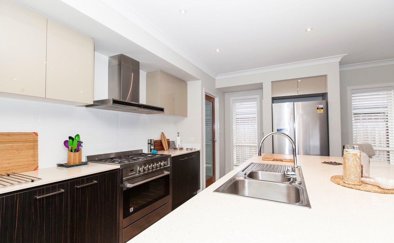 0 Shelbourne Place, Waterside Estate, Cranebrook NSW 2749, Image 1