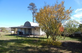 Picture of 38 Lucan St, Nimmitabel NSW 2631