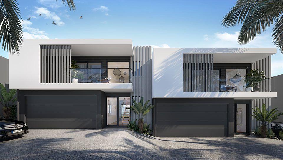 4/7 Keats Street, Byron Bay NSW 2481, Image 1