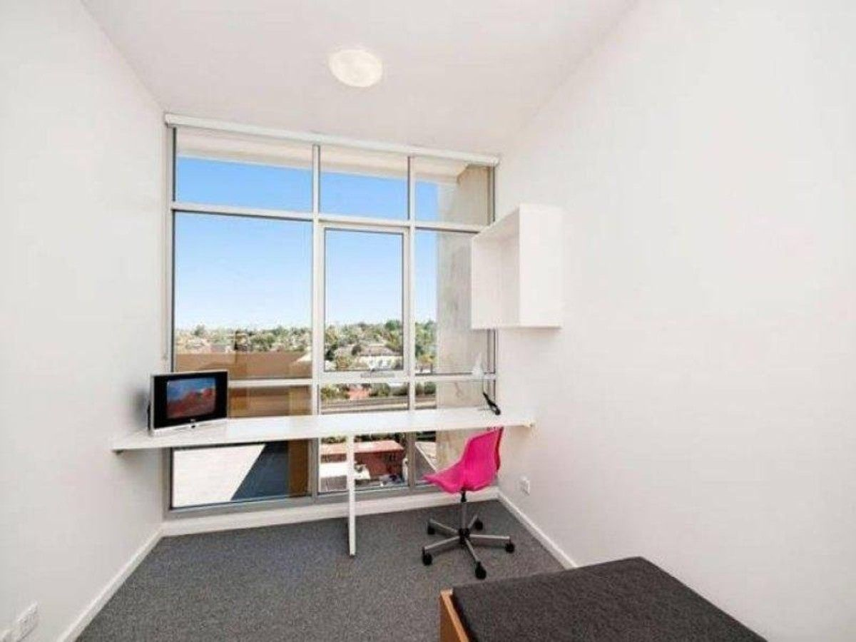 103/28 Queens Avenue, Hawthorn VIC 3122, Image 1