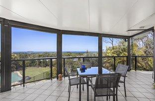1 Emerald Heights Drive, Emerald Beach NSW 2456
