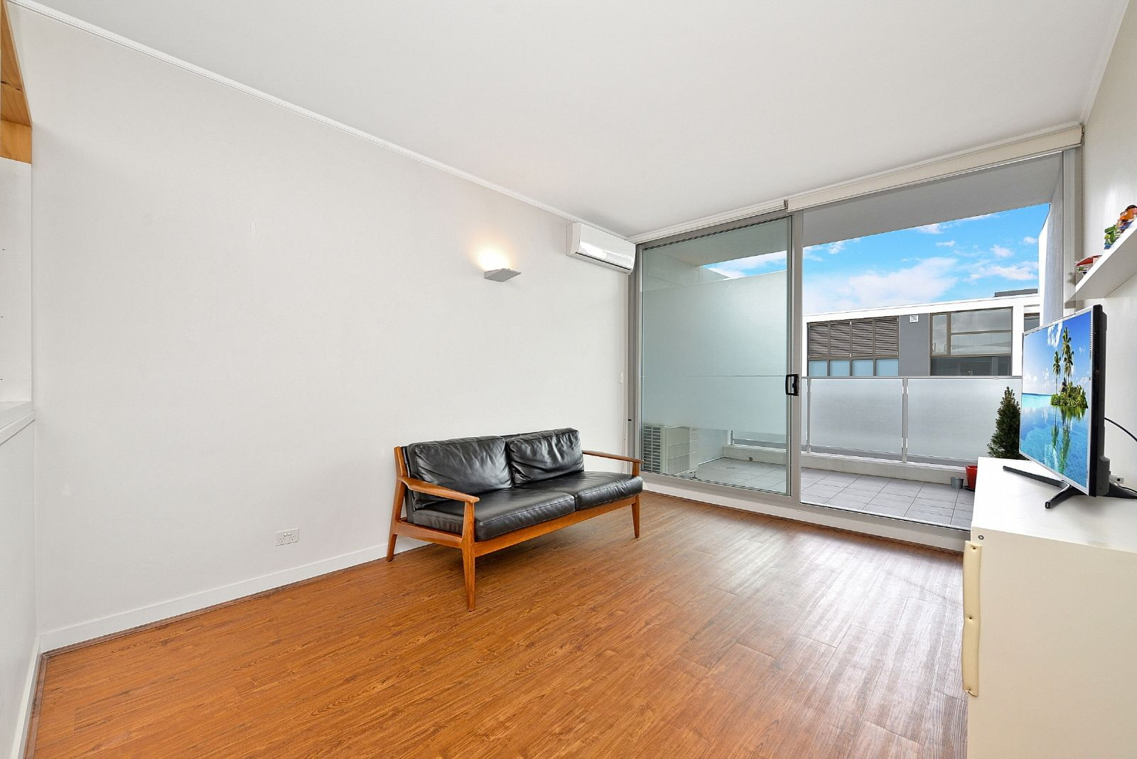 368/19-21 Grosvenor Street, Neutral Bay NSW 2089, Image 1