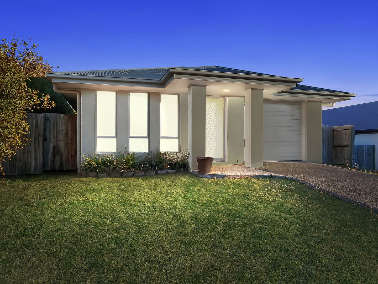5 Mark Winter Court, Bellbird Park QLD 4300, Image 0
