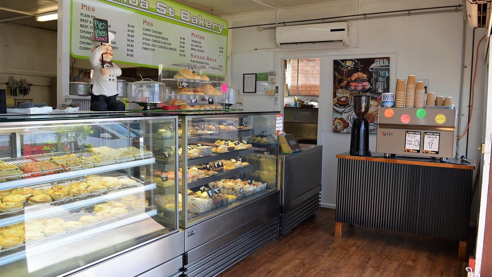 7 Yamba Street, Yamba NSW 2464, Image 1