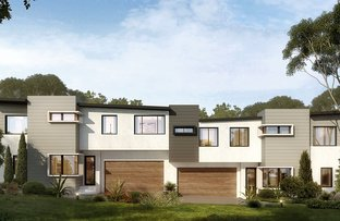 Picture of 188 Gymea Bay Road, Gymea Bay NSW 2227