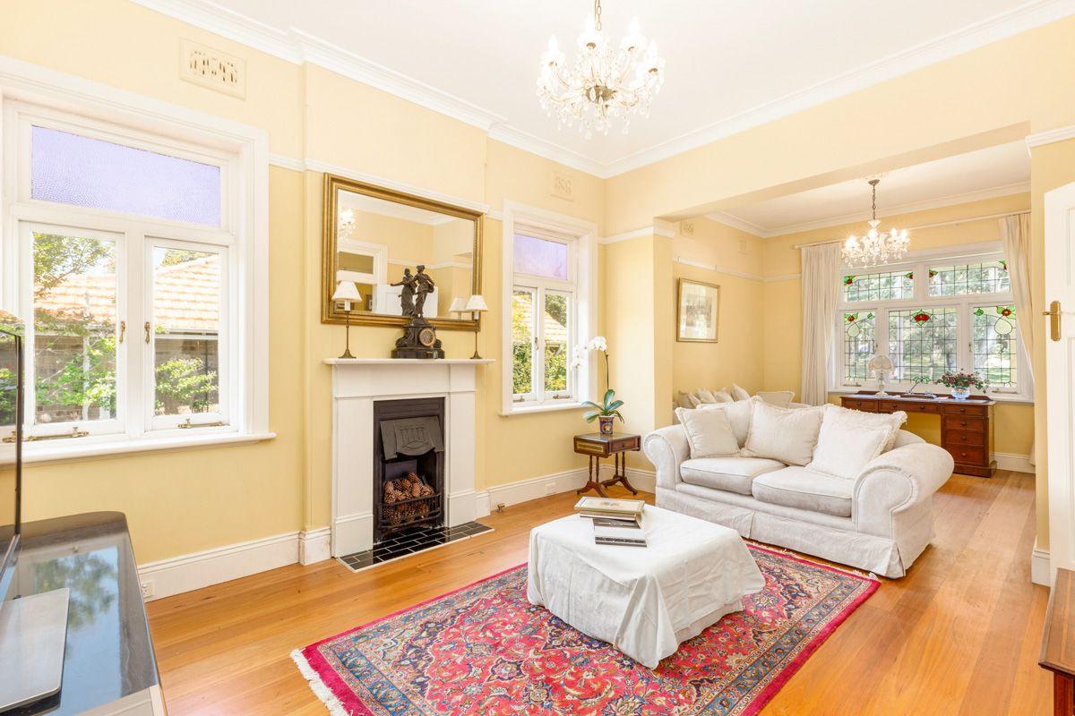 3 Darling Street, Chatswood NSW 2067, Image 0