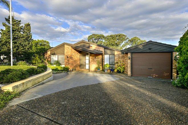Picture of 59 Southdown Road, ELDERSLIE NSW 2570