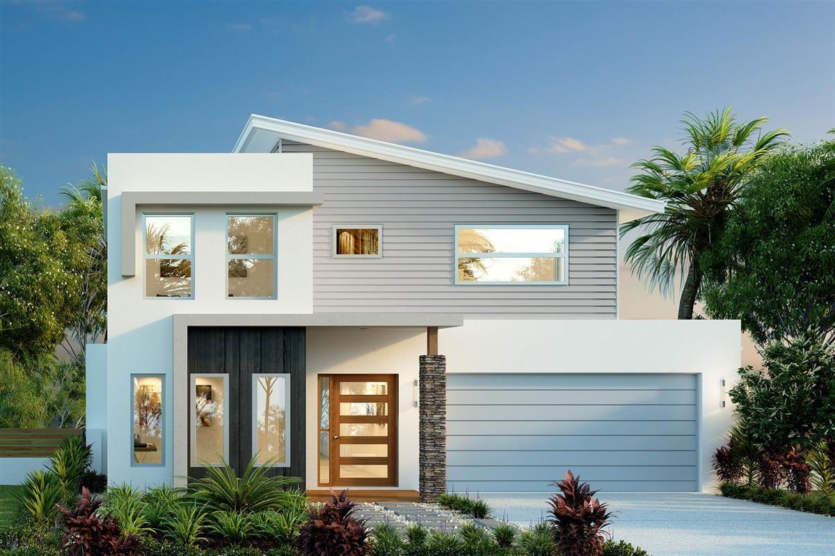 Lot 2 Cribb Avenue, Mitchelton QLD 4053, Image 0