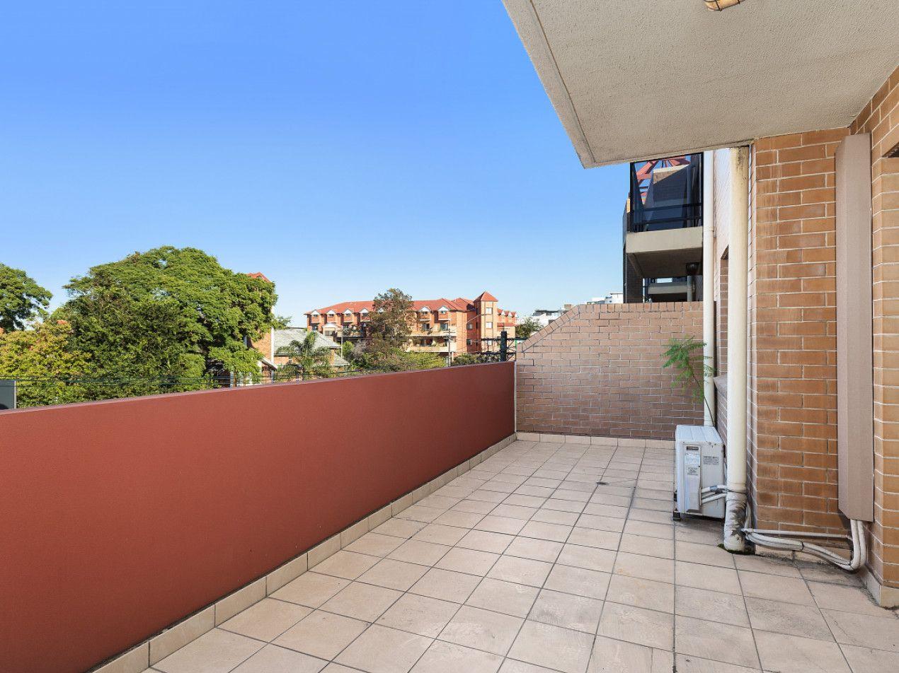 35/143 Parramatta Road, Concord NSW 2137, Image 0