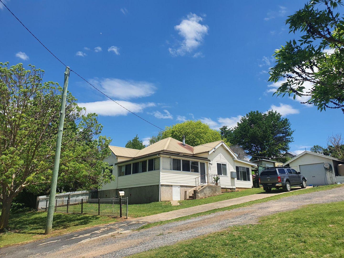 214 West Avenue, Glen Innes NSW 2370
