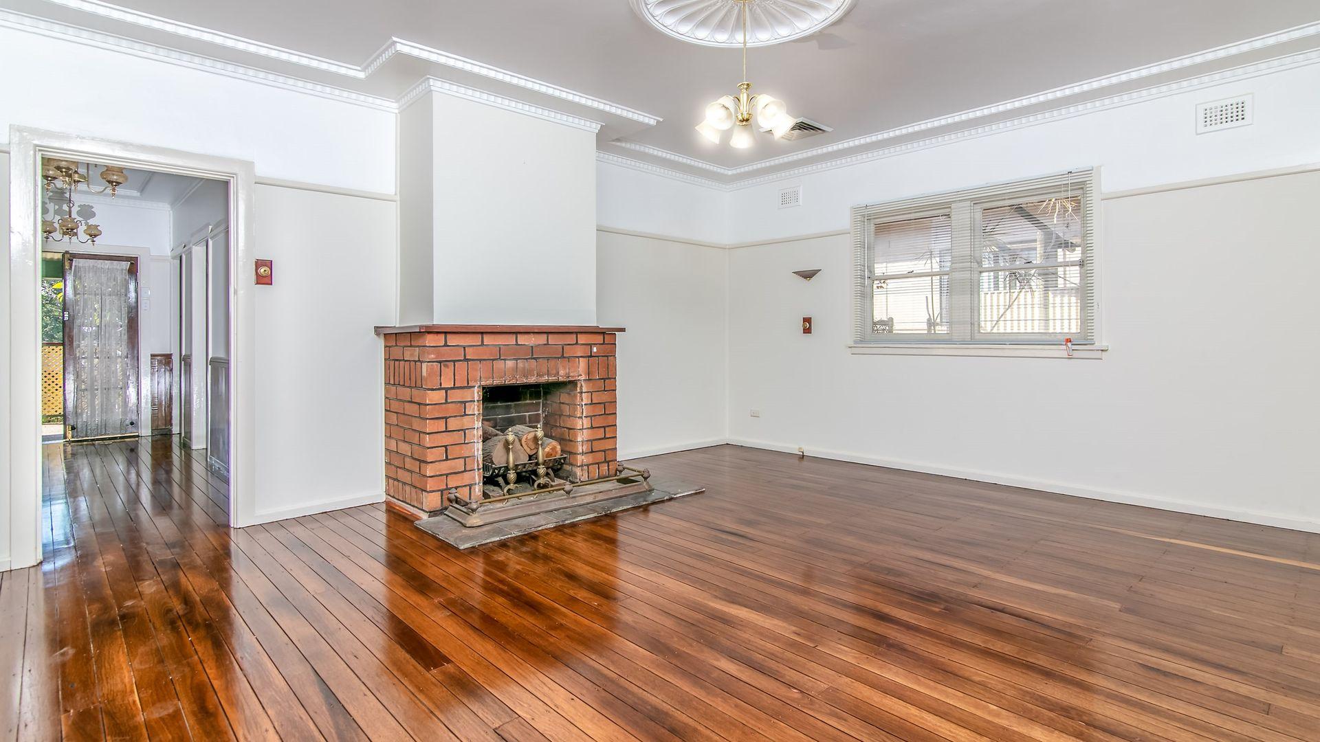 30 Linden Street, Mount Druitt NSW 2770, Image 2