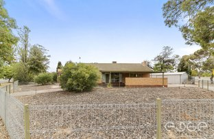 Picture of 110 Coppleridge Drive, Elizabeth Vale SA 5112