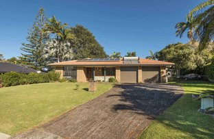 Picture of 5 Mimosa Court, Wollongbar NSW 2477