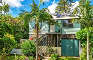 Picture of 88 Alexandra Parade, North Lismore NSW 2480