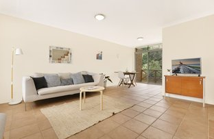 Picture of 7/31 Smith Street, Wollongong NSW 2500