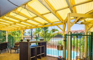Picture of 4 Meryll Place, Duncraig WA 6023