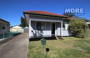 15 Gardiner Street, Mayfield NSW 2304