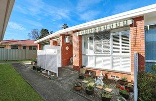 Picture of 28/29-33 Corella Road, Kirrawee NSW 2232