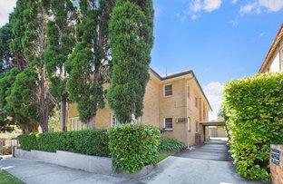 3/5 Lytton Street, Cammeray NSW 2062
