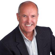 Rob Humfrey, Sales representative